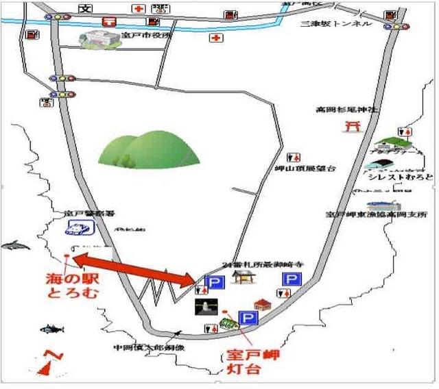 とろむ地図.jpg