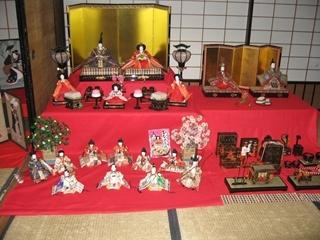 ひな祭り_R.JPG
