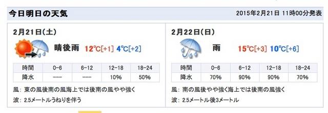 スクリーンショット(2015-02-21 11.19.16).jpg