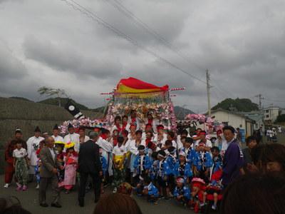 IMGP3070.JPG